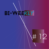 Bi-Weekly #12: Infernal Dance | ft. Octavio Burnier, Chancha Via Circuito, Arthur Verocai & more