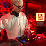 Patricia Kokett for RLR @ Lizdas Kaunas 04-12-2019