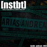 [nstbt_podcast_005] - Arias Andrea