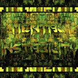 Mental Instability - Hydraulic Records Anniversary Megamix