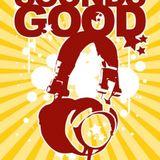 D.j StevicaT Live Mix@Radio Apatin D.j Time!024