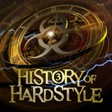 Pavo - History Of Hardstyle (Year 2003-2004)