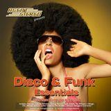 Agent Stereo - Funk & Disco Essentials (DJ SET)
