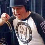 YES! Another Studio Rascals Mix-Up by DJ TL SPANX   Non-Stop House Music