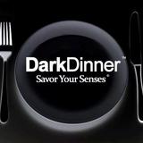 DarkDinner