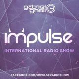 Gabriel Ghali - Impulse 380
