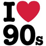 Dj Disco Assasin - 061417 - I Love The 90's Mix Vol 1 Podcast 062