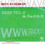 Deep Tec 2 @ Radioe.li Part1 (AW026)