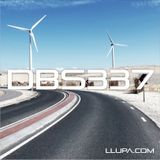 DBS337: Disc Breaks with Llupa - 11th June 2015