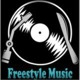 Mix By Blacko Freestyle 104 10-10-2016