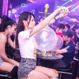 Nonstop - Thất Tình - Một Mình Cũng Đi Bay - DJ Minh Muzik Mix.mp3(114.7MB)