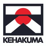 Glimpse at Kehakuma 2011