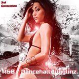 RnB / Dancehall Jugglinz - 3rd Generation Sound