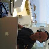 Café del Mar Marbella Session 1st May 2014 by Steve Canueto