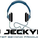 Clubmegamixradio.com Presents the Labor Day Mixathon with DJ Jeckyll