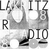 Radio Lakritz Nr. 08