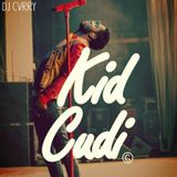 Kid Cudi Remixes