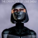 Creepy Side of Love 4/10