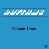 TFB - RHYTHMS Vol.3