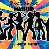 BOLLYWOOD MASSUP 2012 BY DJ RAJ ( mumbai )