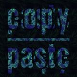 copy/paste 168: thesummermix '18