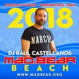 Raul Castellanos - Madbearbeach-2018-Aqua club (torremolinos) 13-08-2018 - parte2