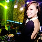 NST Việt Mix Lạnh Lẽo PT Remix