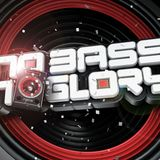 DaY-mar live @ NO BASS NO GLORY part 666 28-09-2012