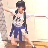 アイドルMIX(2016年9月18日)