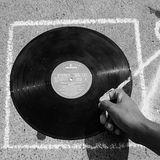 Robert Luis Brighton BBQ Reggae Selections