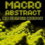 MacroAbstract - Dub Live Experiments - Vagnas 2010