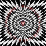 Love & Rockets Megamix 1 - Download in description