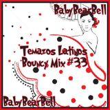 Temazos Latinos Bouncy Mix #33