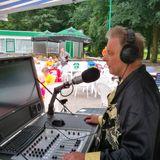 KiKaFM - Toer de Dellen 2018 -  12 tot 13 uur