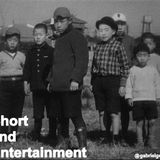 Short and Entertainment.