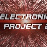 NICOLAS ESCOBAR - ELECTRONIC PROJECT VOL 2