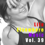 Life Elsewhere Music Vol 39