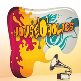 Live @ House'o'Holics Pfingsten 2014
