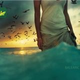 Balearic Dreams