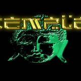 i-SoulRadio Promo/DJRuben Toro v.3