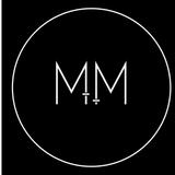 26th July 2017 Matthew Matheson Therapy Transmission