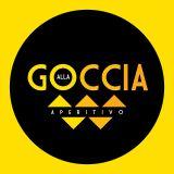 Enrico Delaiti - Live @ Alla Goccia - Black Weekend with Love  [Saturday November 17th 2018]