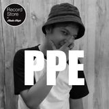 Open Deck Sessions / PPE / July 2015