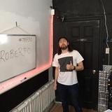 TRP30 - ROBERTO