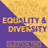 LeadLUU2017: Equality and Diversity