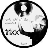 TSL004 - Trixx