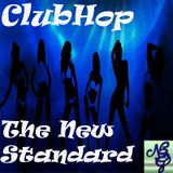 ClubHop: The New Standard