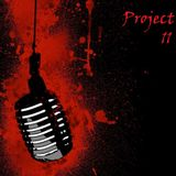 Project 11 - WwB version