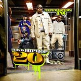 Tapemasters Inc - This Is Hip Hop 20
