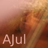 Luja | Live at Klabauta (2014-09-13)